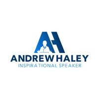 Andrew Haley | Social Profile