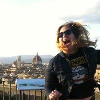 Felicia Risolo   Social Profile