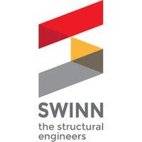 SWINN_nl