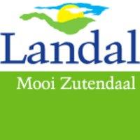 LandalZDL