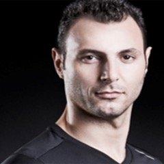 Jérôme Fernandez | Social Profile