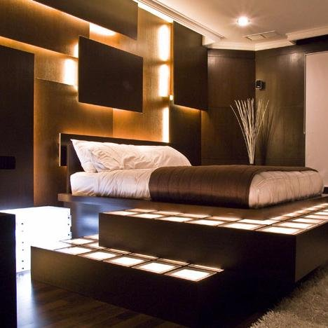 Interior design top authority on structural engineering for Interior decoration engineering