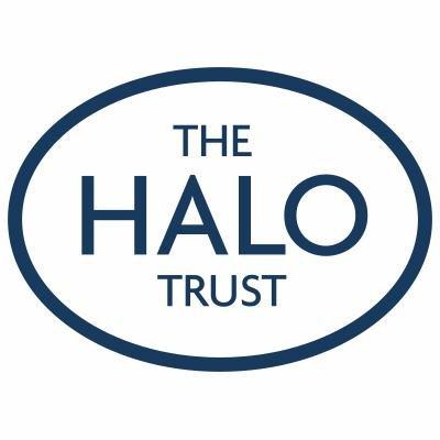 The HALO Trust | Social Profile