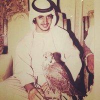 wafa alshehhi | Social Profile