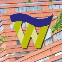 Gem_Waalwijk