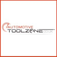 Automotive Tool Zone | Social Profile