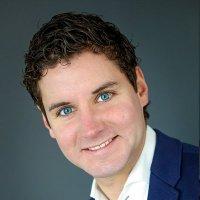 Edgar de Beule | Social Profile