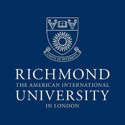 Research @ Richmond