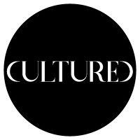 @Cultured_Mag