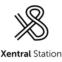 XentralS