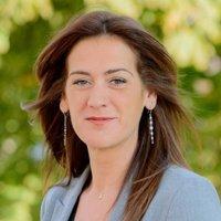 Sandrine Bélier | Social Profile
