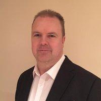 Christian McMahon | Social Profile