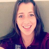 Lizzie Durack | Social Profile