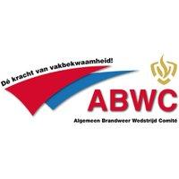 ABWC1