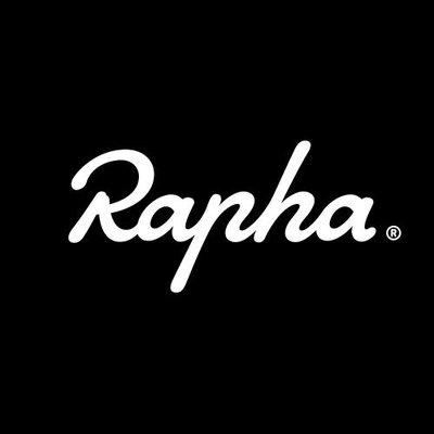 Rapha_N_America | Social Profile