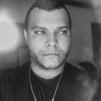 Fernando Jr | Social Profile