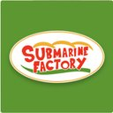 Submarine Factory SV