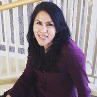 Sarah Hernandez | Social Profile