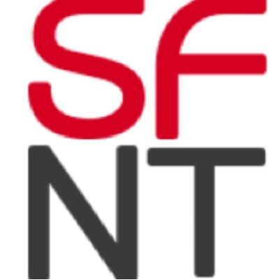 SF New Tech Social Profile