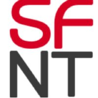SF New Tech | Social Profile