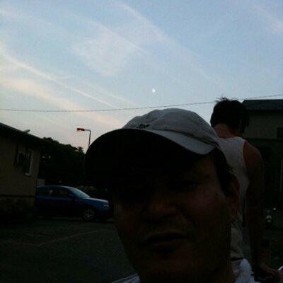 kato_yoshiyuki | Social Profile