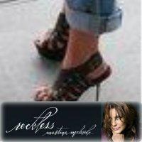 AmyinAtlanta212 | Social Profile