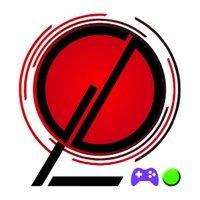 Games Done Legit | Social Profile