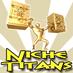 Niche Titans's Twitter Profile Picture