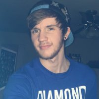 lil dicky jr | Social Profile
