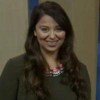 Isabella McNeil | Social Profile