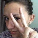 Risalma Zulaika ♥ (@0160c1f0b99041e) Twitter