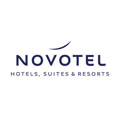 Novotel BKK Platinum