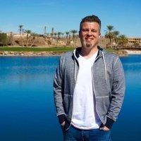 Dan Stone | Social Profile