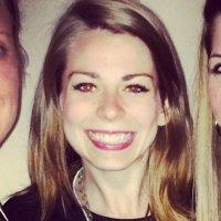 Emily Boylan | Social Profile