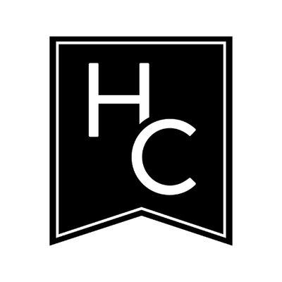 HerCampus Cincinnati