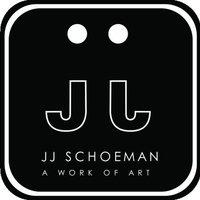 JJ Schoeman | Social Profile