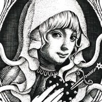 marimo | Social Profile