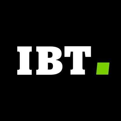 ibtimes_india