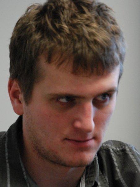 Vratislav Harabis