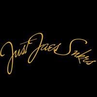 JustJaes Sneakers | Social Profile