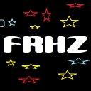 FRHZ (@00FRHZ00) Twitter
