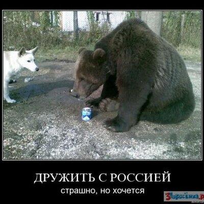 Skvortsov (@skvortsovyury)