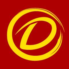 Dafabet UK