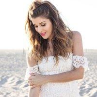 JessicaHoffmanBeauty | Social Profile