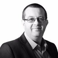 John McIlroy | Social Profile
