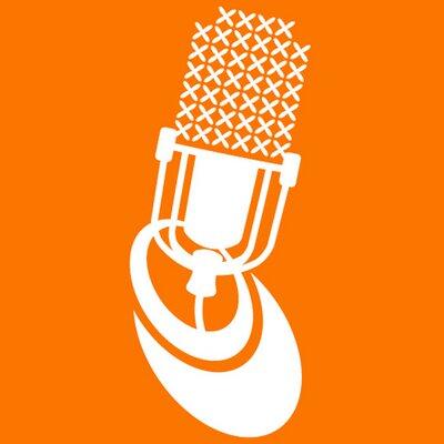 radiodays<ラジオデイズ> | Social Profile
