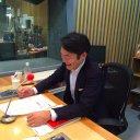 Dr. Masashi Okuyama