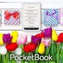 PocketBook CZSK