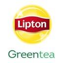 LiptonIN