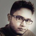 Ashikul Rasel (@017160196822222) Twitter